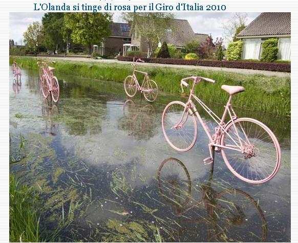 Una bici di............................ Bici11