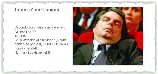 Brunetta.................. Brunet11