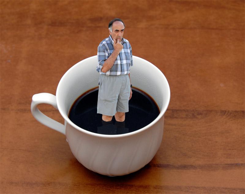F O T O R I T O C C O Caffe210