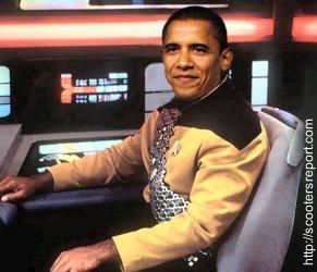 Obama Cmdr_o10