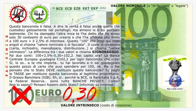 Cose......curiose..... Euro10