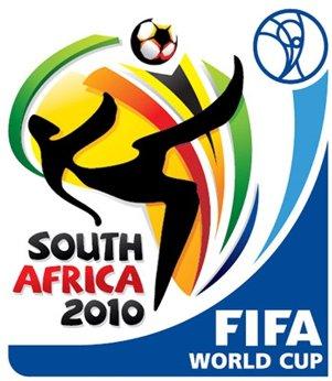 MONDIALI SudAfrica 2010 Fifa10
