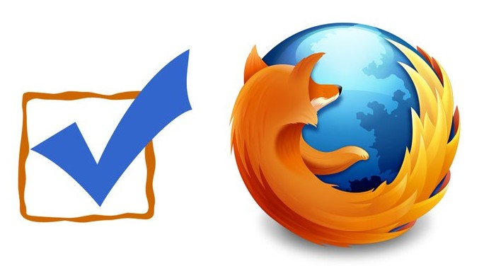 Mozilla firefox Mozill11