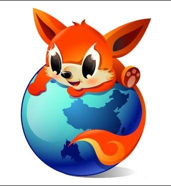 Mozilla firefox Mozill14