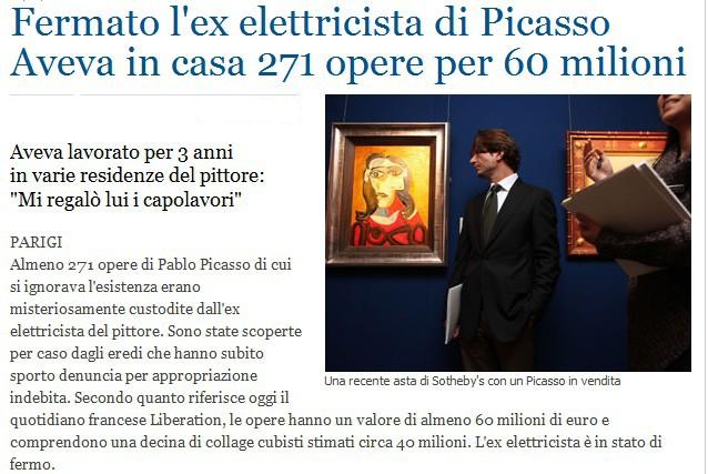 Picasso Picass10