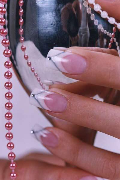 Modele manichiura & pedichiura - Pagina 10 Nails210