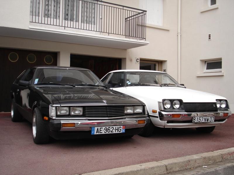 célica ta40 1981..remise en forme Dsc03411