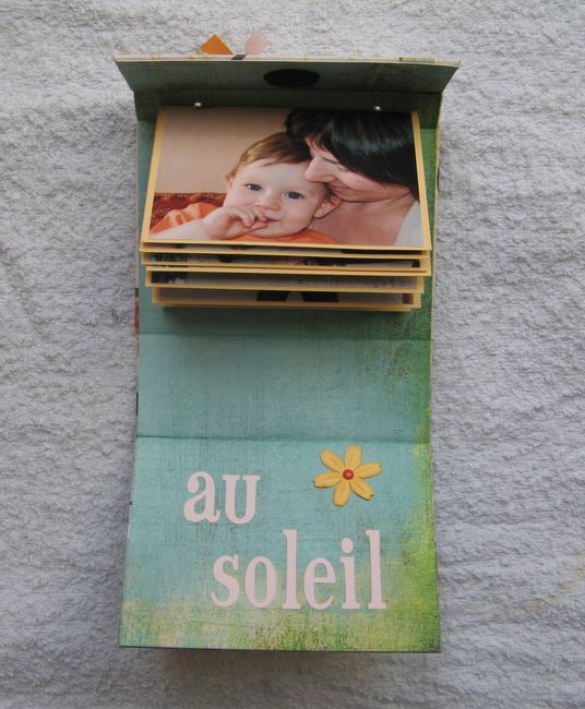"mini ""au soleil"" Img_6313"