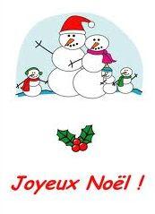 JOYEUX NOEL Joy10