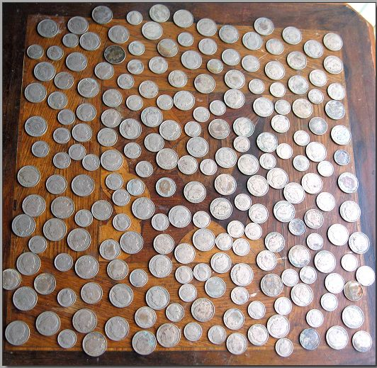 Piece 10 francs turin 1931 Turin10