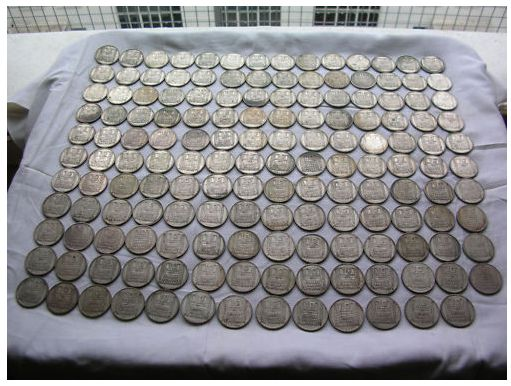 Piece 10 francs turin 1931 Turin11