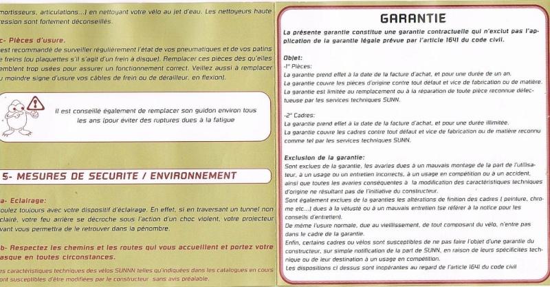 Galerie - Wilxtrem 02061013