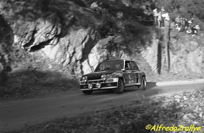 rallyes des années 80 - Page 3 5turbo14
