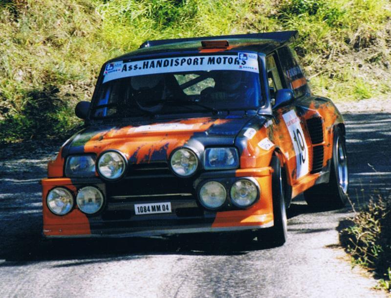 rallyes des années 2000 - Page 11 Cci00018