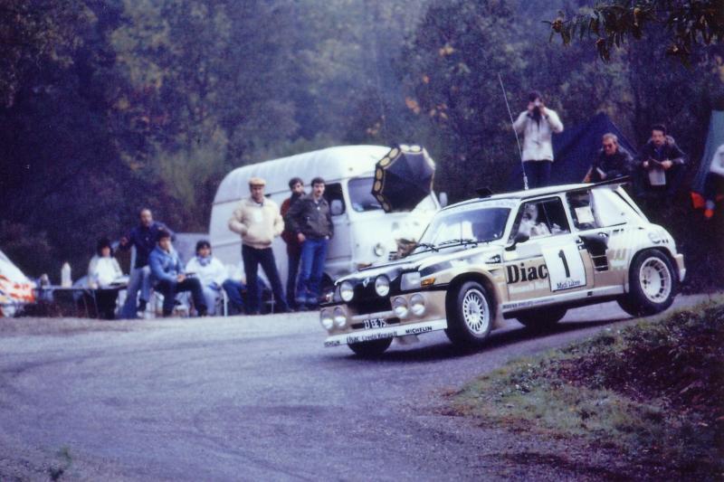 Critérium des Cévennes 1986 Cev_8610