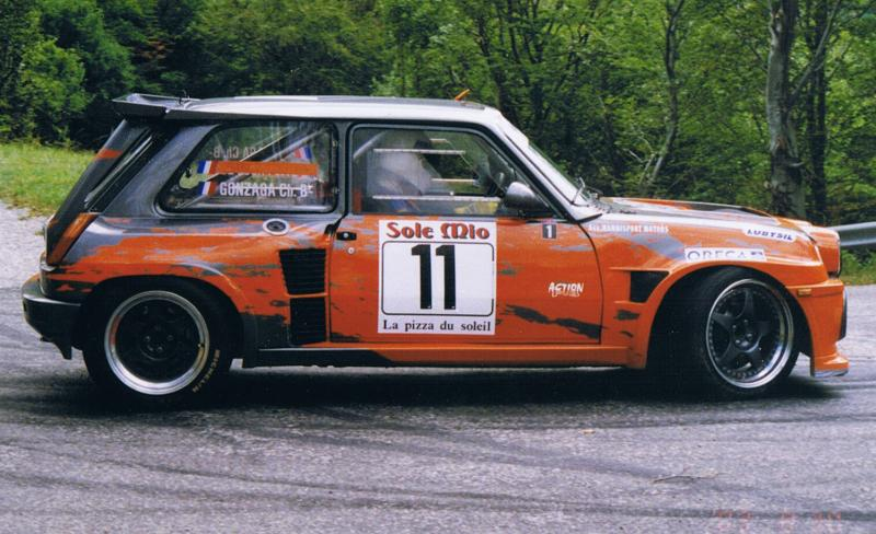 rallyes des années 2000 - Page 11 Grf10