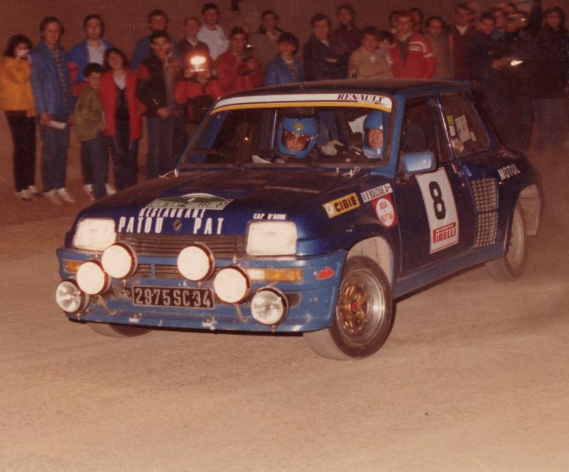 rallyes des années 80 - Page 3 Img19_10