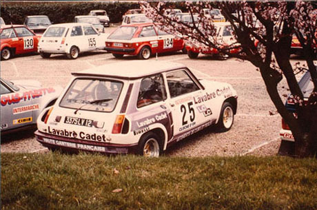 rallyes des années 80 - Page 3 Jpg91_11
