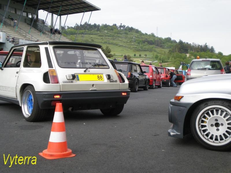 PHOTOS CHARADE 2010 - Page 5 P5290431