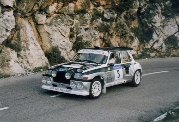 rallyes des années 2000 - Page 10 Rallye15
