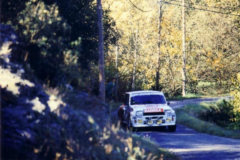 Critérium des Cévennes 1986 Rouby10