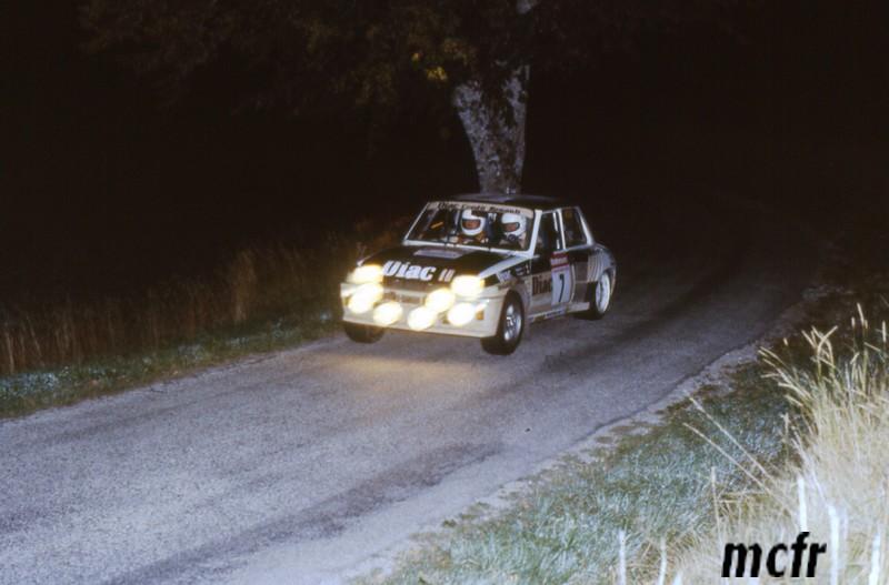 rallyes des années 80 - Page 39 Tdf83e10