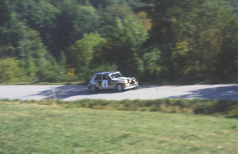 rallyes des années 80 - Page 39 Tour_a16