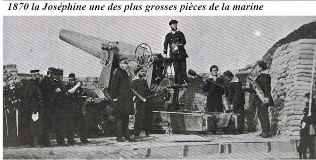 Le Bachi - Page 6 1870_s10