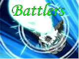 Christmas Tournament! Battle13