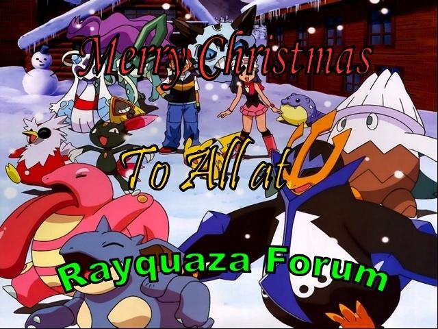 Christmas Tournament! Final_10