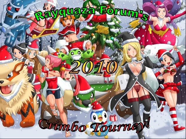 Christmas Tournament! Xmas_r10