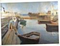 Edvard Munch [peintre/graveur] 1890_a10