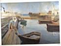 Edvard Munch [peintre/graveur] 1890_a11