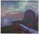 Edvard Munch [peintre/graveur] 1893-911