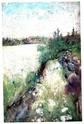 Edvard Munch [peintre/graveur] 1897_b11
