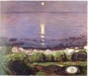 Edvard Munch [peintre/graveur] 1902_n11