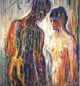 Edvard Munch [peintre/graveur] 1907_a11