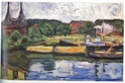 Edvard Munch [peintre/graveur] 1907_p13