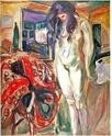 Edvard Munch [peintre/graveur] 1919-211