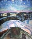 Edvard Munch [peintre/graveur] 1923-211