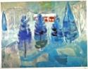 Edvard Munch [peintre/graveur] 1927_m11