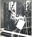 Edvard Munch [peintre/graveur] - Page 2 Photo111