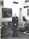 Edvard Munch [peintre/graveur] - Page 2 Photo115
