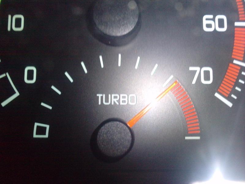 Comment booster le turbo sur la 25 ? - Page 3 P2505110