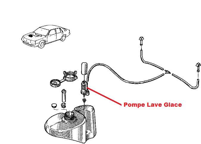 pompe a lave glace Sans_t11