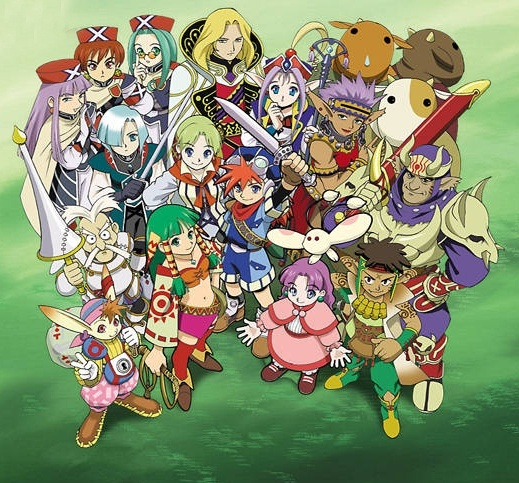 Grandia group [2011] Grandi10