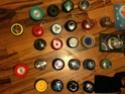 lotto di yoyo da collezione entrate e vedete!!! Img_0110