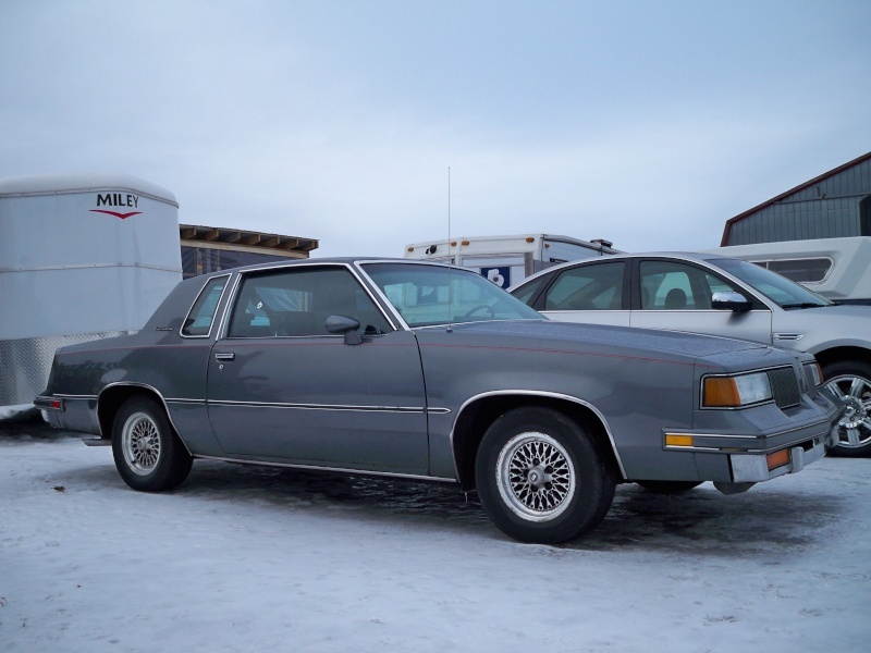 voiture non antique recherché Divers12