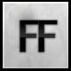 Foge Foge Ff10