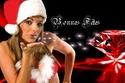 Joyeuses Fêtes de Noël/nouvel année 2011 29571212